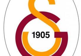 Galatasaray'a 14 günde 13 gol