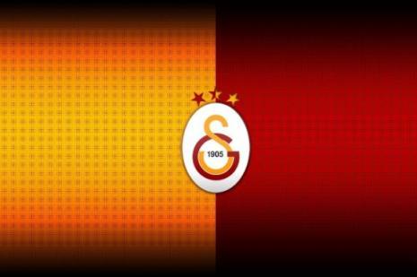 Galatasaraydan meşale uyarısı