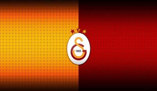 UEFAdan Galatasaraya soruşturma