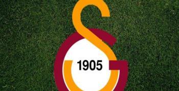 Galatasaraylı futbolcuların taraftar isyanı!