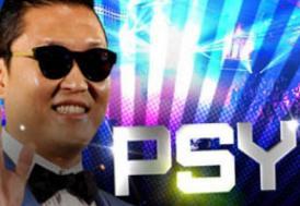 'Gangnam Style''dan yeni rekor