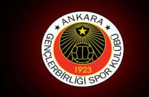 Gençlerbirliği'nde, Beşiktaş maçına hazırlanıyor