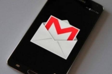 Gmail kullanıcılarına müjde!