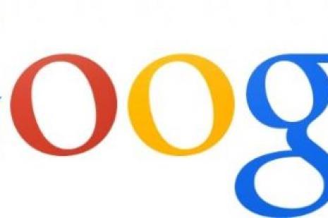 Google net karını açıkladı