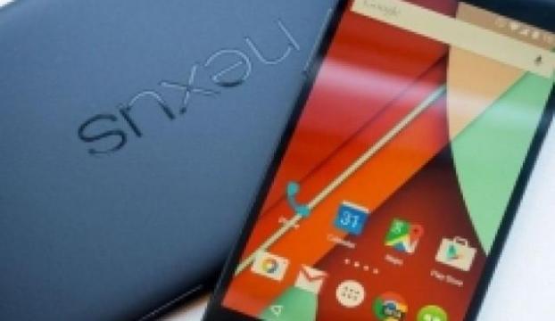 Nexus Cihazlara Lollipop, OTA üzerinden nasıl getirilir?