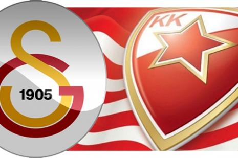 Partizan, Galatasaray maçının ertelenmesini istedi