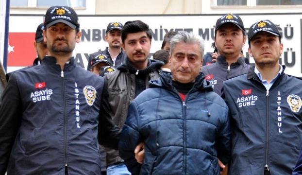 Sırp taraftar cinayetinde tutuklama