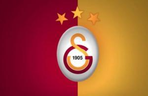 Galatasaray bir dünya markası