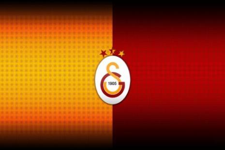 Galatasaraydan Demirörene cevap!