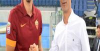 Fenerbahçe Roma ile yenişemedi