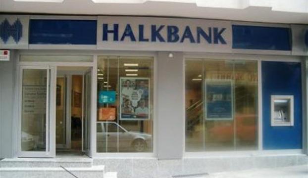 Halk bankası katılım bankası kurmak için BDDKya başvurdu