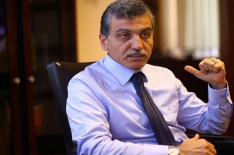 Hidayet Karacanın avukatı açıklama yaptı