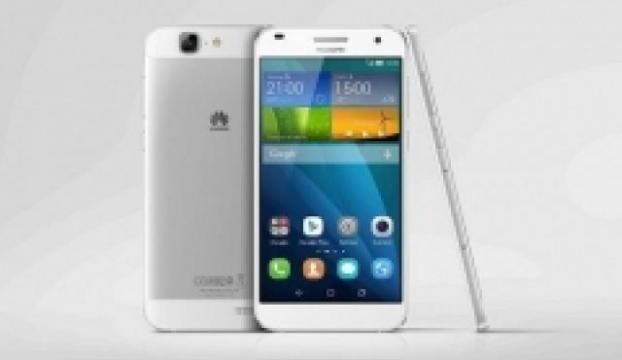 Huawei Ascend G7 inceleme