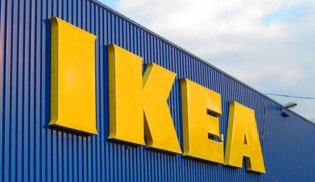 IKEAdan dev AVM!