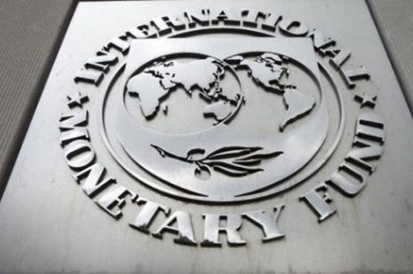 IMF'den 4. Madde Konsültasyon raporu