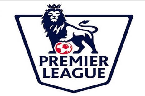Premier Lig'de bu hafta