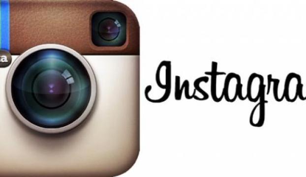 Instagram kullanıcılarına müjde