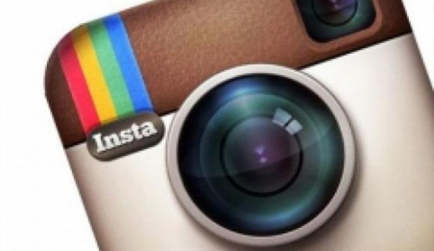 Instagram, Twitterı geçti