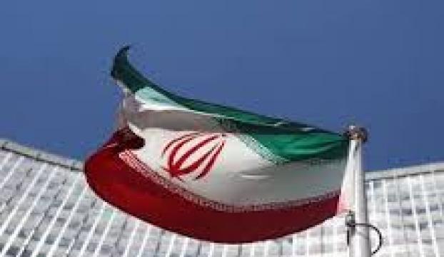 İran bir anlaşma istiyor