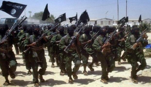 IŞİD, bir kasabayı ele geçirdi