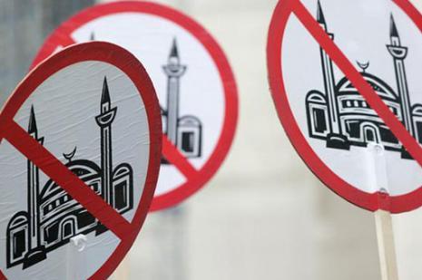 İslam korkusuyla internette mücadele