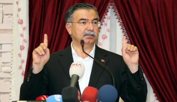 Savunma Bakanından 2. Peşmerge geçişi açıklaması