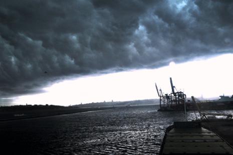 Meteorolojiden, Marmara ve Ege'de sel ve su baskını uyarısı