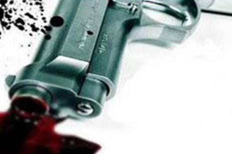 7 kadının cesedi bulundu