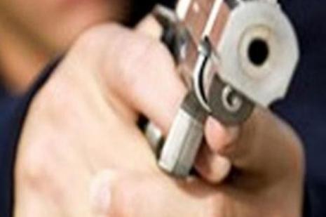 Trabzonda iki kişi evde ölü bulundu
