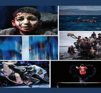 """""""İstanbul Photo Awards 2017"""" için geri sayım başladı"""
