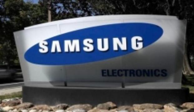 64-bit işlemcili Samsung