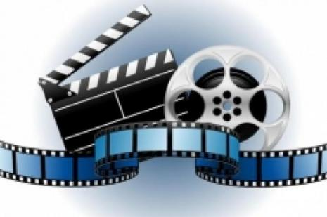 25inci Uluslararası Kartaca Sinema Festivali