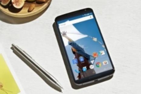 İşte Nexus 6nin Teknik özellikleri, çıkış tarihi ve fiyatı!