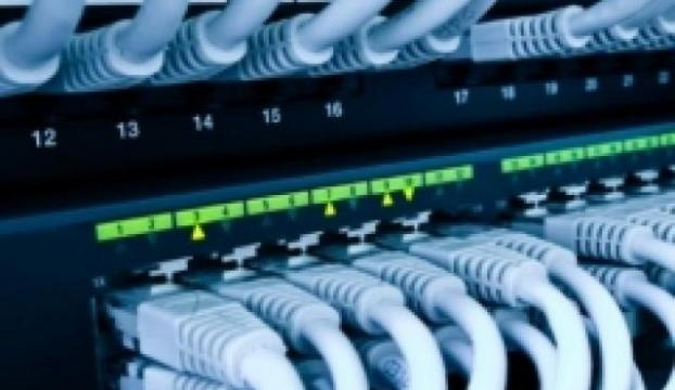 Kablosuz ağ bağdaştırıcısı bulunamadı hatası!