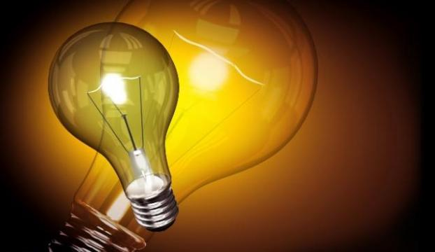 Elektrikte aşırı tüketim ve israfa trafo dayanmıyor