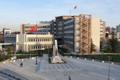 Fikirtepede Kadıköy Belediyesi engel mi?