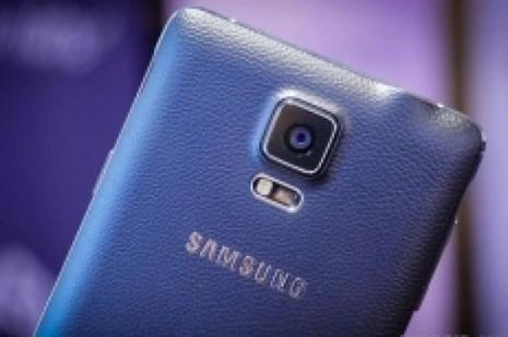 Kamera karşılaştırmasında kazanan Galaxy Note 4 oldu