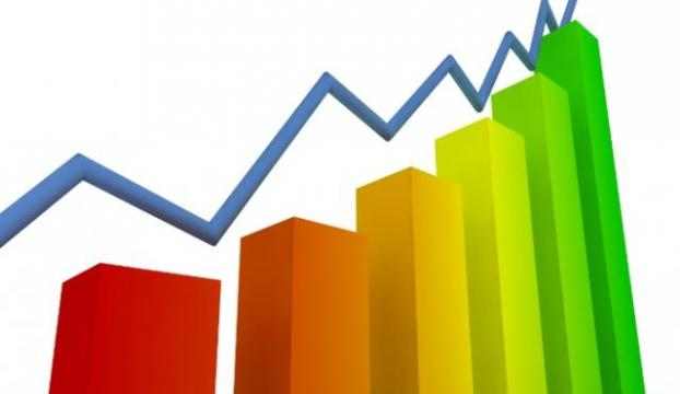 Kısa vadeli dış borç stokunda artış