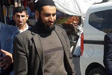 Kobani eylemlerinde bir ölüm haberi daha