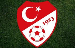 Torku Konyaspor'a ret.....