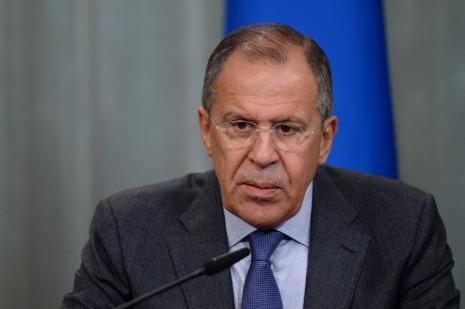 Lavrovdan Rusyaya yatırım açıklaması