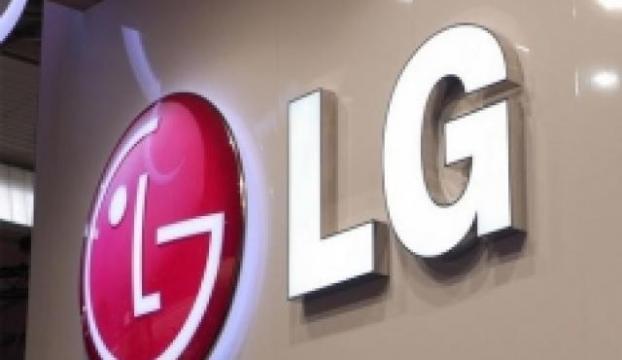 LG yeni Isai akıllı telefonunu duyurdu
