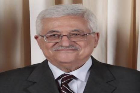 Abbasın çağrısına Hamastan cevap