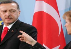 Büyük iddia: Türkiye atom bombası yapıyor