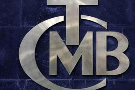 Merkez Bankası zorunlu karşılıklara faiz ödeyecek