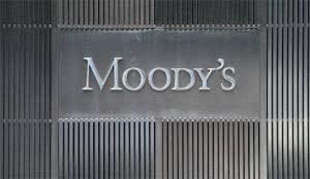 Moodys: Türkiye makro risklere karşı dirençli
