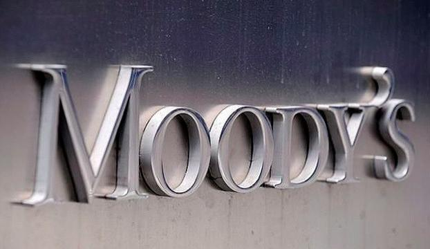 Moodys ECBnin stres testini değerlendirdi