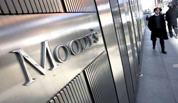 """""""Moodys gelecekte pozitif aksiyonlar alacak"""""""