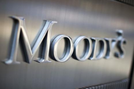 Moodys, Rusyanın kredi notunu düşürdü