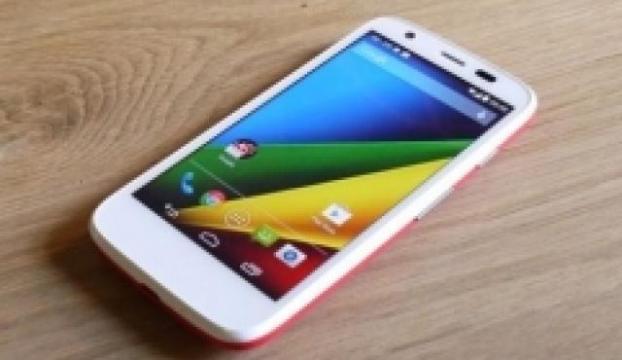 Moto G (2013) için Android 5.0 güncellemesi başladı